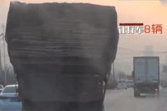 最美中国司机!救护车上的一分一秒 都是生命的转机