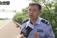 8月10日起 唐港高速将正式启用区间测速!