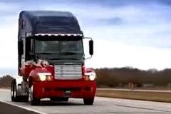 美国卡友如何加装驻车空调